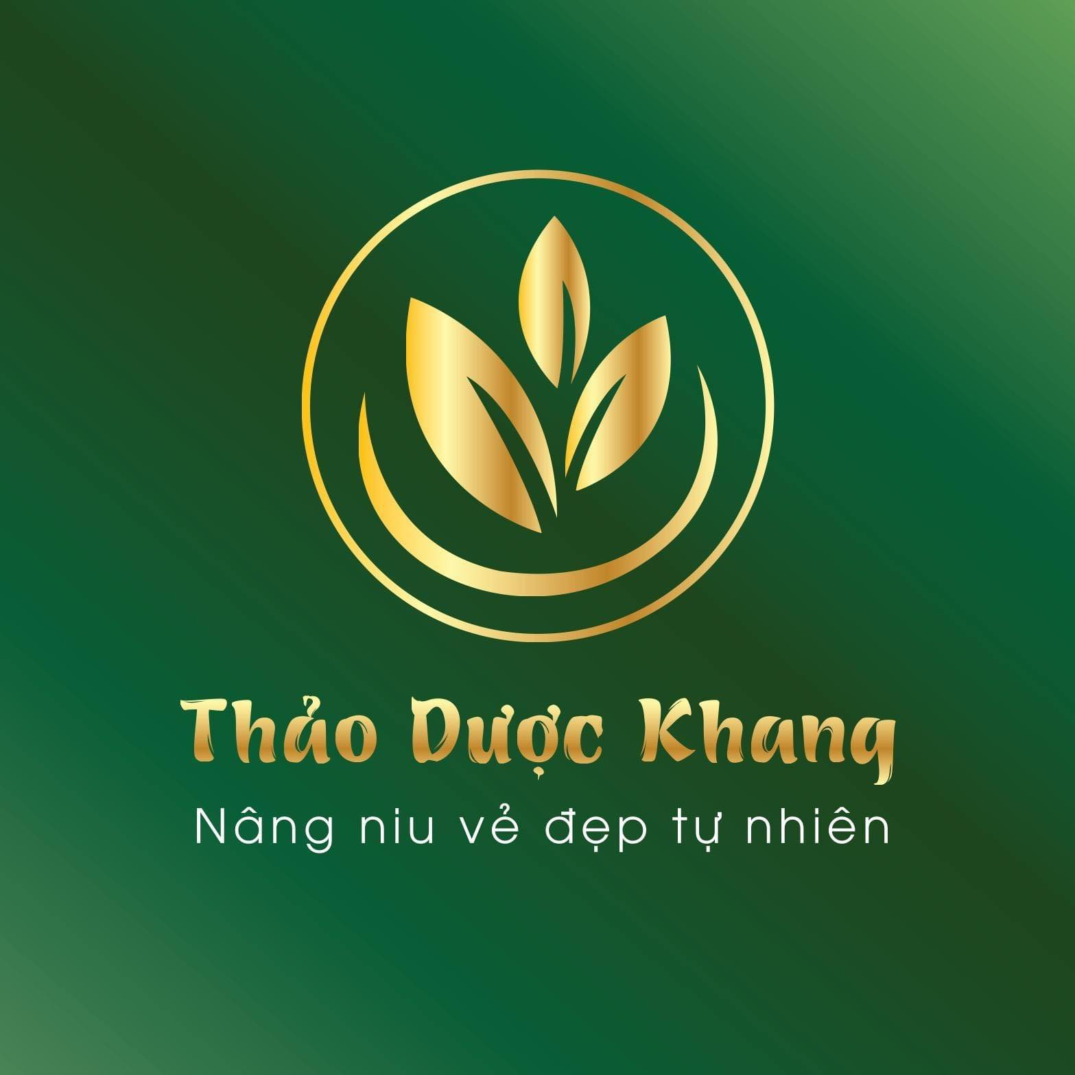 THAODUOCKHANG